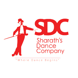 Sharaths Dance Company Profile Pic