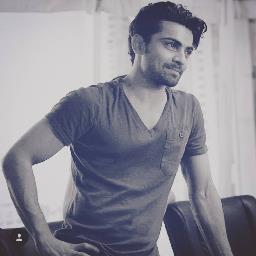 Shravan Reddy Profile Pic
