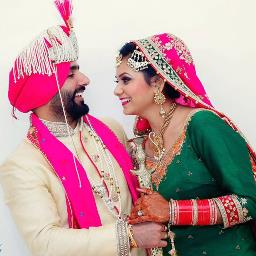 Singh Inder Photography Profile Pic
