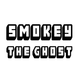 Smokey The Ghost Profile Pic