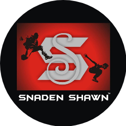 Snaden Shawn Dance Academy Profile Pic