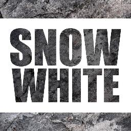 Snow White Shillong Profile Pic
