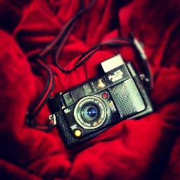 Sparsh Batra Photography Profile Pic