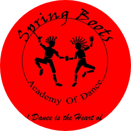 Spring Boots Academy of Dance Profile Pic