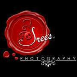 Sree's Photography Profile Pic
