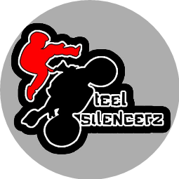 Steel SILENCERz Profile Pic
