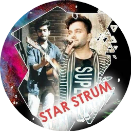 Strum Star Profile Pic