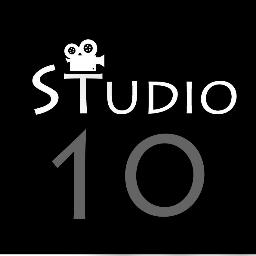 Studio 10 Profile Pic