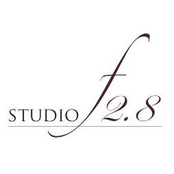 Studio F2 8 Profile Pic
