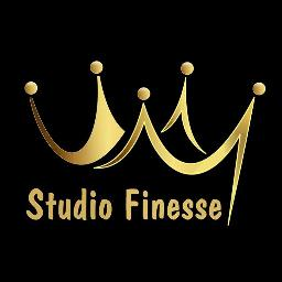 Studio Finesse Profile Pic