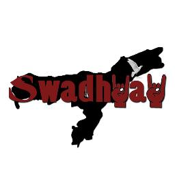 Swadhyay Profile Pic