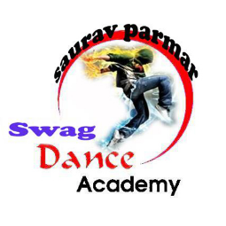 Swag Dance Academy Profile Pic