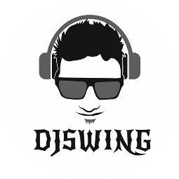 Swing Official Profile Pic