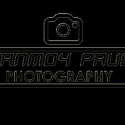 Tanmoy Paul Photography Profile Pic