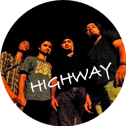 The Band Highway Profile Pic
