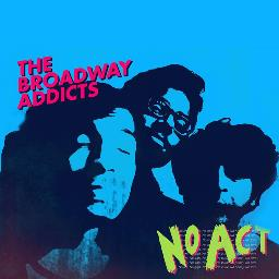 The Broadway Addicts Profile Pic