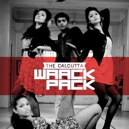 The Calcutta Waack Pack Profile Pic