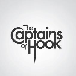 The Captains of Hook Profile Pic