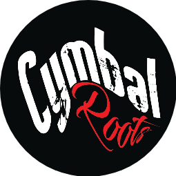 The CYMBAL ROOTS Profile Pic