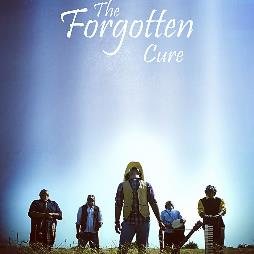 The Forgotten Cure Profile Pic