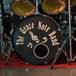 The Grace Note Band Profile Pic