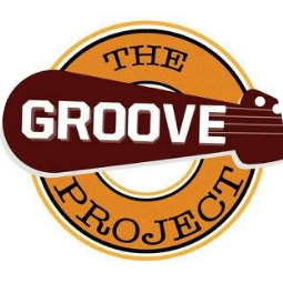 The Groove Project Profile Pic