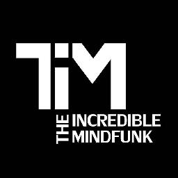 The Incredible MindFunk Profile Pic