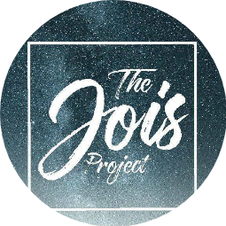 The Jois Project Profile Pic