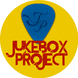 The Jukebox Project Profile Pic