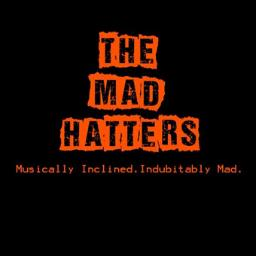 The Mad Hatters Profile Pic