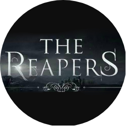 The Reapers Profile Pic