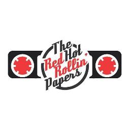 The Red Hot Rollin' Papers Profile Pic