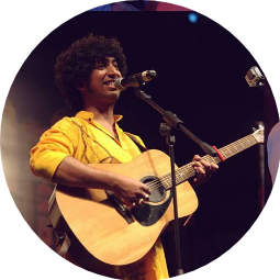 The Shubham Roy Collective Profile Pic