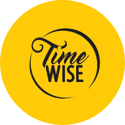 Time Wise Profile Pic