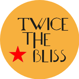 Twice the Bliss Profile Pic