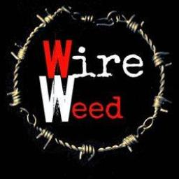 Wire Weed Profile Pic
