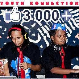 Youth Konnection Profile Pic