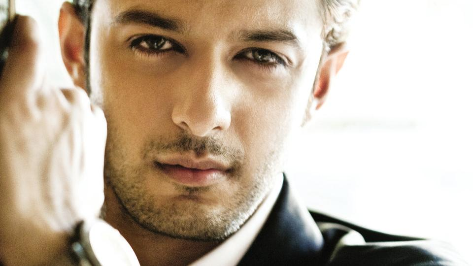 Vatsal Sheth Profile Pic