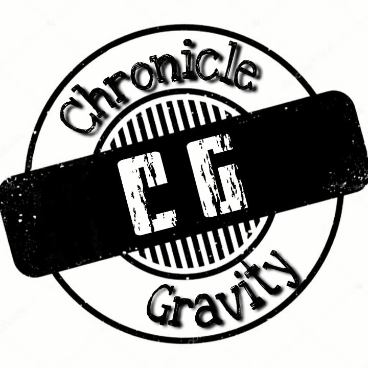 CHRONICAL GRAVITY Profile Pic