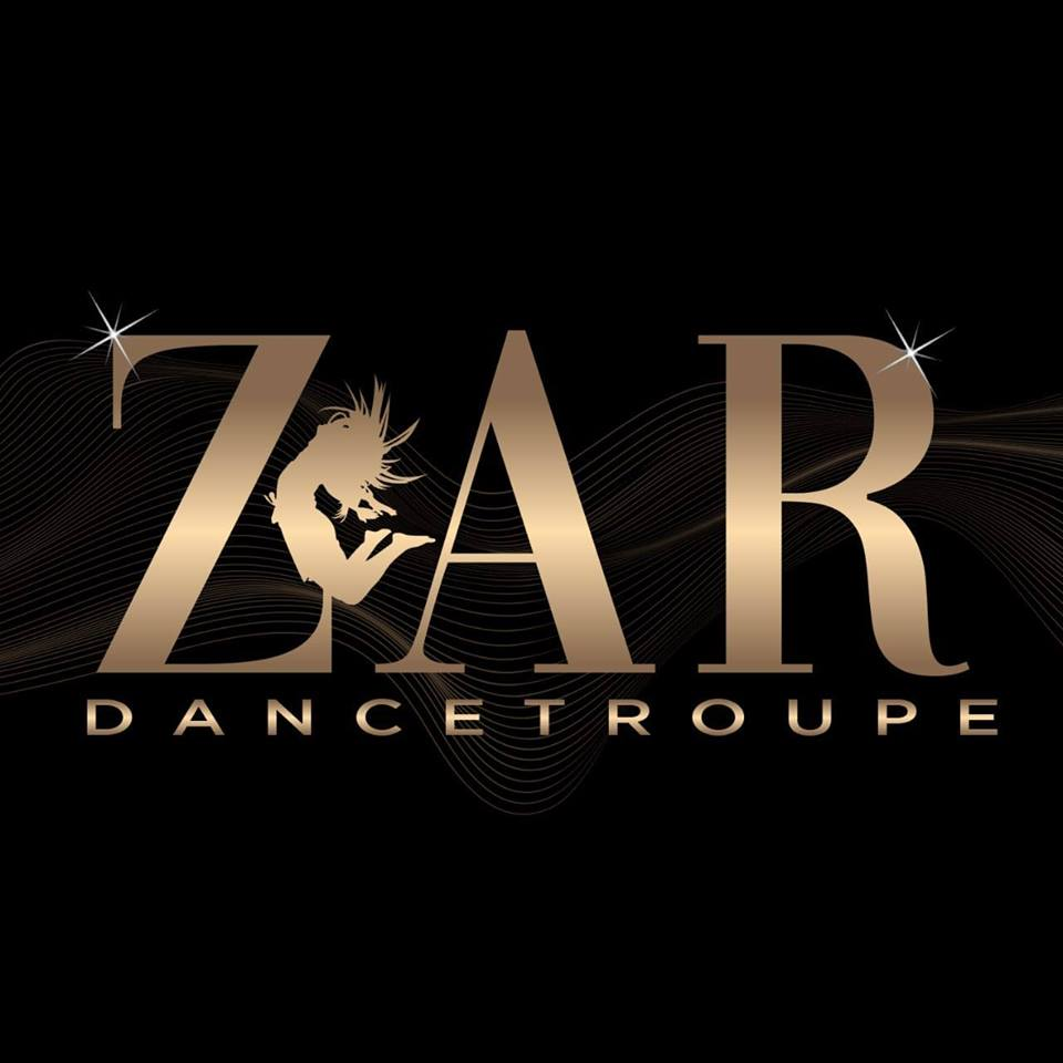 The Zar Dance Troupe Profile Pic
