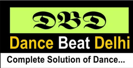 Dance Beat Delhi Profile Pic